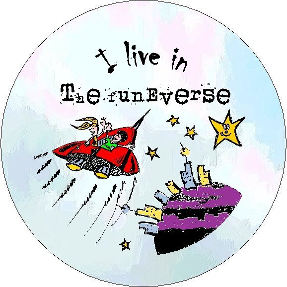 FunEverse Badge1