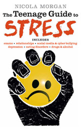 teenage-guide-to-stress-nicola-morgan-210x335-160x255