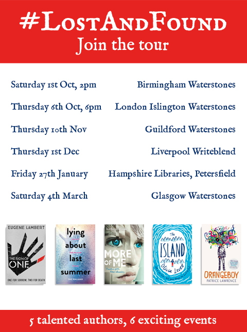 lostandfound-tour-dates