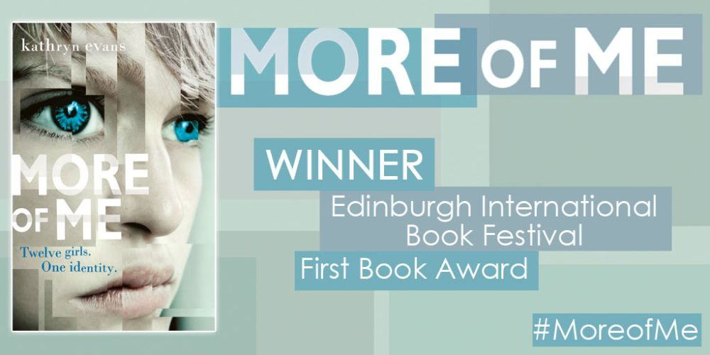 edinburgh-award-graphic