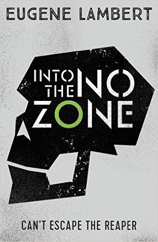 no-zone