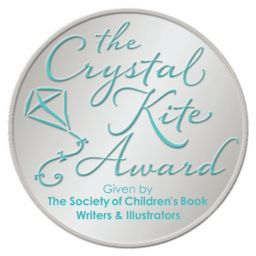 SCBWI_Crystal_Kite_Seal