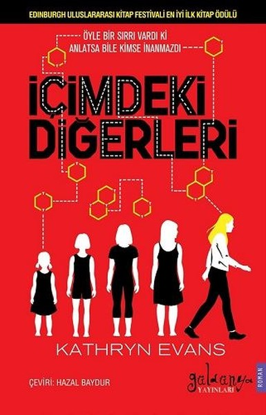 Turkish edition2